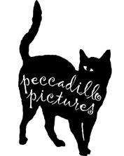 peccadillo logo